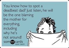 Memes Sarcastic Quotes About Bad Fathers - Deadbeat Dad Quotes Pin On Quotes I Love Pin On Photography Pin On Funny Snarky Fathers Day Card Absent Father With Images Absent Funny Fathers Day Qu. Quotes To Live By, Me Quotes, Funny Quotes, Qoutes, People Quotes, Quotations, Absent Father Quotes, Bad Father Quotes, Daddy Quotes
