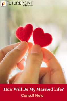 Know that how shall be your love life and married life from love problem solution professional astrologer. Love marriage consultant gives relationship solution. Marriage Astrology, Love Astrology, Marriage Relationship, Love And Marriage, Love Problems, Married Life, App, Marriage Life, Apps