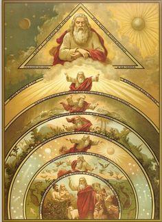 Catholic Pictures, Jesus Pictures, Catholic Prayers, Catholic Art, Roman Catholic, Religious Images, Religious Art, Image Jesus, Biblical Art
