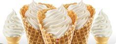 Sonic: Half-Price Ice Cream Cones All Day Thursday (7/9/15)