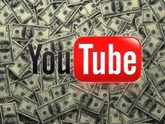 "Google anuncia ""Fan Funding"" el crowdfunding de YouTube"