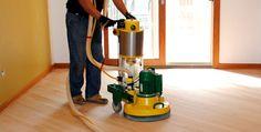 London Wood Floor Maintenance Tips - Floor Sanding & Polishing London Ltd Floor Refinishing, Refinishing Hardwood Floors, New Hampshire, Household, Home Appliances, Crystal, Flooring, London, Tips