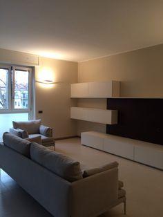 divano sofa william zanotta