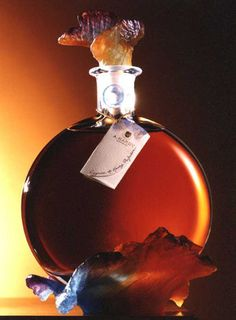 Most Expensive Cognacs - $12,900 – Hardy Perfection 140 years Cognac