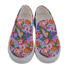 Slip ons are super cute! If you are living in a tropical country , then this print is perfect to wear during winter. This slip on will be super cute with jeans, with skirts and shorts. Make your outfit look super sporty yet feminine and stylish by opting for this fun slip ons! #funprintedslipons #tropicalprintsforsummer #lovelyprints #summerprints2020 #summertrends2020 #summerfashion2020 #sliponforwomen #howtowearslipons #printedslipons #floralshoes #floralslipons #floralsforlife #womenshoes Sporty Outfits, Sporty Style, Adidas Fashion, Sporty Fashion, Your Shoes, Women's Shoes, Floral Shoes, Summer Prints, Unique Shoes
