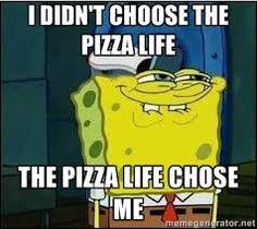 pizza meme - Google Search