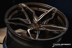 CORSPEED KHARMA  das neue Design von cor.speed wheels. Ultraleichtes Flowformingrad. #kharma #corspeed #corspeedwheels #tunerwheels #ultralight #flowforming #neuesdesign  @ Stein am Rhein, Switzerland Sports, Design, Stone, Hs Sports, Sport