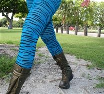 welovecolors.com has some seriously awesome tights in the widest variety of colors I've ever seen - yippee