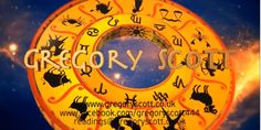 Star of David Astrology Report 9 May 2014 | OM Times Astrology My Birthday! !!