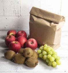 possible food source :- riverford organic fruit bag