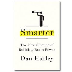 "EXCERPT  Will a Nicotine Patch Make You Smarter? ""On a quest to make his brain work better, a writer delves into the evidence for why the world's most notorious alkaloid may be the best bet for a true cognitive enhancer...""  Must read"