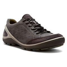 ECCO Biom Grip 1.1 found at #OnlineShoes