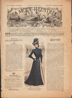mode-illustree-1900-n50-p613