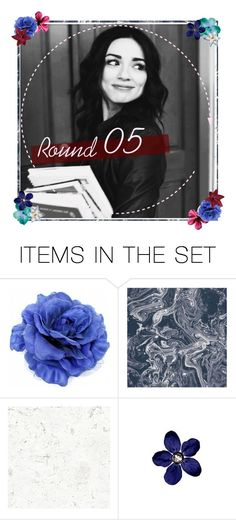 """""""Botc ;; Round 5 ;; Playlist"""" by lilrawr ❤ liked on Polyvore featuring art and lilsbotc"""