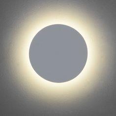 Eclipse Round 250