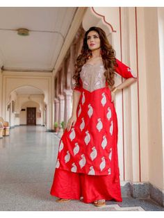4834dbdf23304 38 Best Gulaal Creations - Online Store for handcrafted garments ...