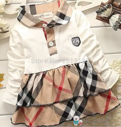 retail spring autumn girl clothing dress 100% cotton baby clothing baby girls dress turndown collar Korean clothing //Price: $9.60 & FREE Shipping //     #latest    #love #TagsForLikes #TagsForLikesApp #TFLers #tweegram #photooftheday #20likes #amazing #smile #follow4follow #like4like #look #instalike #igers #picoftheday #food #instadaily #instafollow #followme #girl #iphoneonly #instagood #bestoftheday #instacool #instago #all_shots #follow #webstagram #colorful #style #swag #fashion