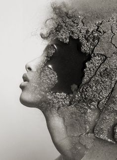 When our repressed emotions surface it is a gift, a chance to bring resolution to unresolved emotions and experiences. Toxic emotions remain stuck in the body and can show up as disease. When we heal the root cause we can free up our energy to enable us to live authentically, the life we were born to live.-Premananda Grace (Antonio Mora)