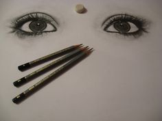 Black Eyes 2014