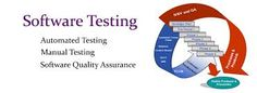 Manual Testing Course with placement support, Software Testing certification training courses at institute in Gurgaon/Gurugram. Expert trainers for software testing course with live projects & practical professional training. Manual Testing, Software Testing, Test Driven Development, Training And Development, Software Development, Planning Poker, Regular Expression