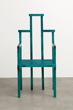 Mikaido-by-Fredrik-Paulsen-for-TORRI-5