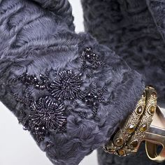 "Купить Шуба ""Каракуль.Лаванда"" - тёмно-фиолетовый, mexdizain, fur, шуба, Норка, шуба из норки"