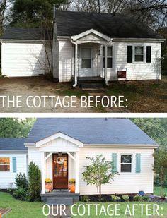 26 best cottages for sale or rent lake worth florida images lake rh pinterest com