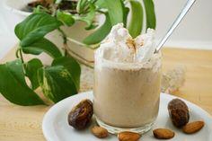 Pudding, Desserts, India, Food, Tailgate Desserts, Deserts, Goa India, Custard Pudding, Essen