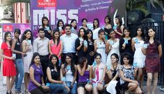 Miss-Hyderabad-2012-Finalists-Photos