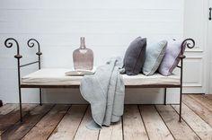 MrsBLOOM spring collection 2013