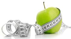 The application of apple diet is a very simple diet type and it is applied only by consuming apples. Thanks to a number of enzymes in the apple juice, you can easily lose weight by consuming on Healthy Food Delivery, Healthy Food List, Healthy Eating, Healthy Foods, Healthy Recipes, Lol, Apple Diet, Eating At Night, Medical Spa