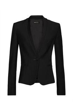 Babbit blazer zwart koop je online bij Expresso