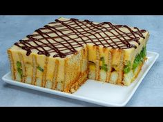 Cheesecake, Biscuits, Tiramisu, Ethnic Recipes, Biscuit Cake, Cookies, Cold Desserts, Pies, Pan Dulce