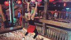 18 Toronto Date Ideas That Aren't Just Dinner And A Movie - Bilder für Sie Toronto Girls, Toronto Life, Visit Toronto, Ontario Travel, Toronto Travel, Dinner And A Movie, Canadian Travel, Date Outfit Casual, Cool Countries