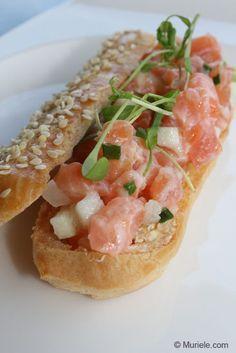eclair_tartare_saumon_1