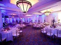67 best spacecoast venues images on pinterest barn event venues melbourne beach oceanfront weddings solutioingenieria Choice Image