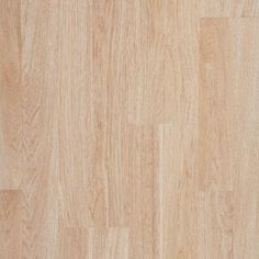 1000 images about my new house on pinterest home depot for Easy lock laminate flooring