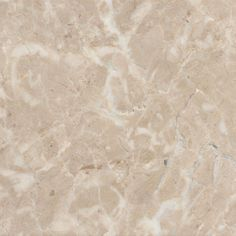 MINERVA (SATIN FINISH):   Taupe and beige tones base with striking vein and delicate shell markings. Taupe, Beige, Satin Finish, Marble, Shell, Delicate, Color, Colour, Granite