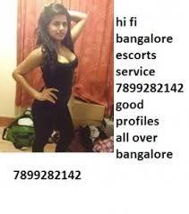 Image result for call girls in malleswaram