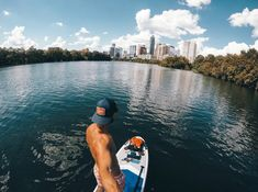 Create Your Own Adventure, Paddle Boarding, Create Yourself, Boards, Planks, Stand Up Paddling