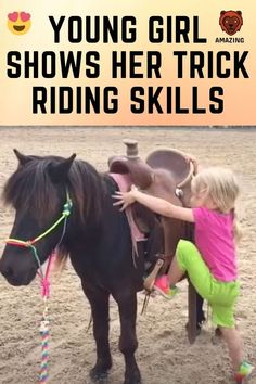 Trick Riding, Wireless Dog Fence, Girls Showing Off, Cute Comfy Outfits, Healthy Skin Care, Scarf Hairstyles, Cute Guys, Fun Facts, Nature Photography
