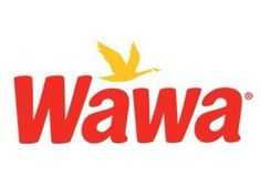 WAWA!!!!!!!!!!!!!!!!!!!! And you know this