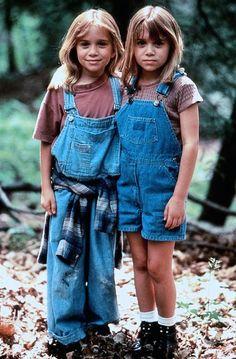 It Takes Two - În tandem (1995) - Film - CineMagia.ro