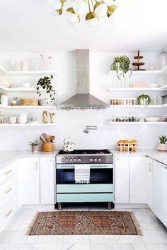 1101 best kitchen remodeling images in 2019 rh pinterest com