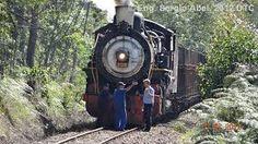 Resultado de imagem para ferrovia tereza cristina