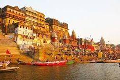 Delhi Mathura Vrindavan Tour Package
