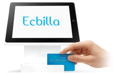 Ecbilla won't charge you any fee for transactions that you do business through ecbilla. You can just create your online store and start selling your products without any payment. Read More at: http://www.ecbilla.com