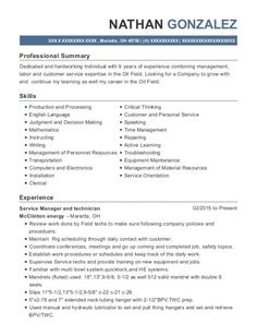 directional drilling resume example Allowed to our website, within this occasion I will show you concerning directional drilling resume example. Now, ... #directionaldrillingresumeexample College Resume, I Will Show You, Resume Examples, Drill, How Are You Feeling, Website, Feelings, Learning, Hole Punch