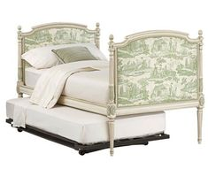 Luxury Bedroom Furniture, Luxury Bedding, Small Master Bedroom, Girls Bedroom, Joanna Gaines, Zen, Living Room Decor Country, French Country Furniture, Farmhouse Furniture