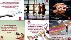 Diseños creativos para ESOEN | Grupo Zeumat #zeumat #zesis #grupozeumat #creativos #marketing #publicidad #esoen #diseños #diseño #diseñografico